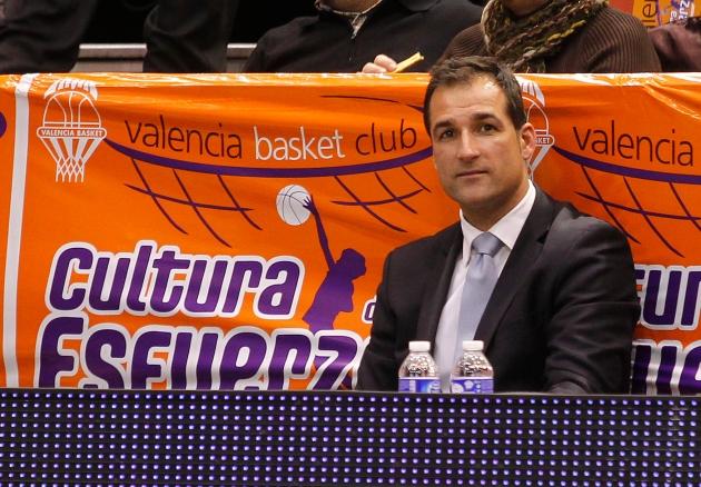 tomas_jofresa_euroleague_delegate