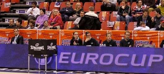 tomas_jofresa_euroleague_delegate_2