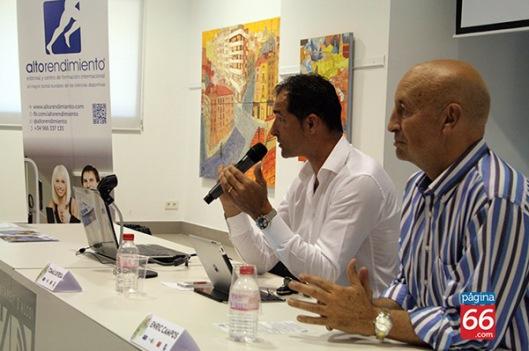 20130605_Esport3D_Conferencia_TomasJofresa_EnricCampos_01