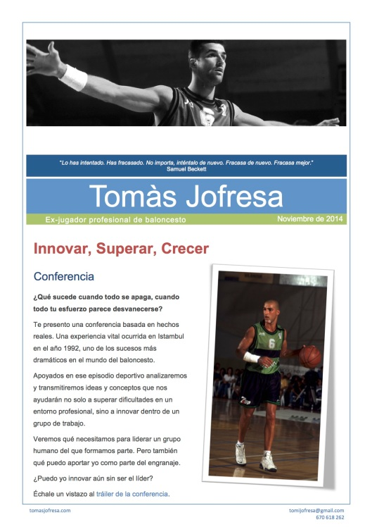 presentacio_Tomas_Jofresa